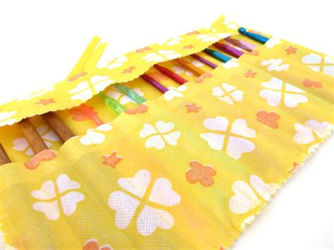 Kain Spunbond Shopee dompet jarum rajut kain spunbond crafts