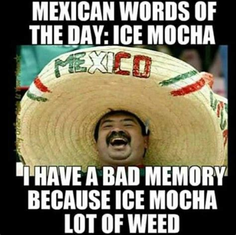 Mexican Guy Meme - funny mexican memes and pictures