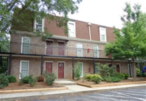 drake house roswell roswell ga homeless shelters halfway houses