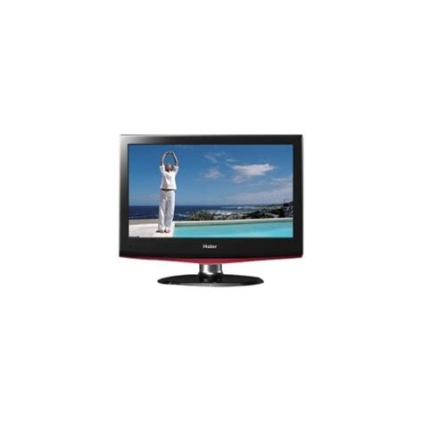 Lcd Tv Haier 32 Inch haier 19 inches lcd tv l19t51