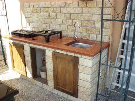 cucina rustica 7 consigli da cui prendere ispirazione design mag stunning come arredare una cucina rustica photos home