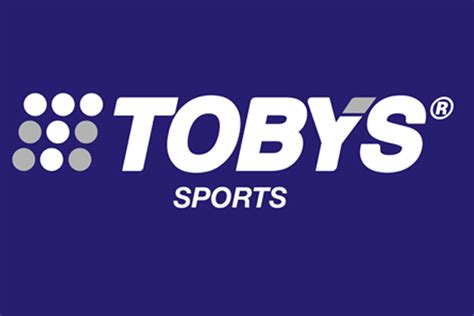 sales clerks tobys sports robinsons place iligan