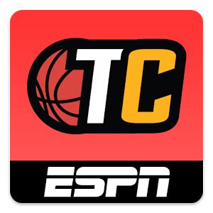 espn tournament challenge get in on the excitement of how do i login espn tournament challenge