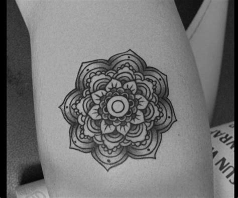 mandala tattoo uk mandala tattoos by pradeep junior at astron tattoos