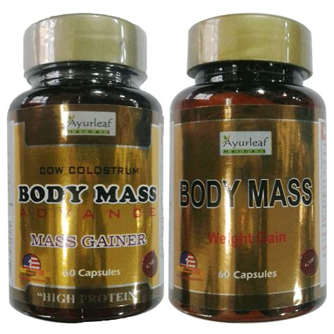Weight Gain Buy Products all organic weight gainer berry
