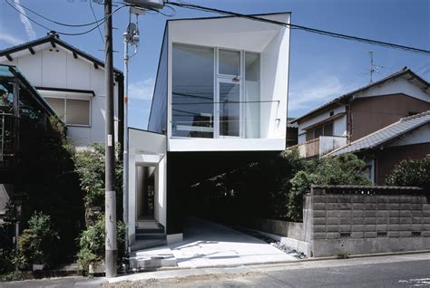 house d m house d i g architects archdaily