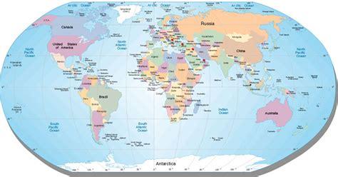 where is bosnia on a world map sarajevo bosnia and herzegovina world map