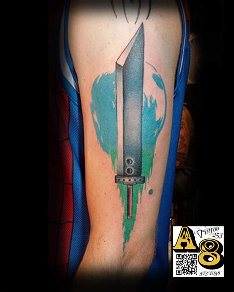 aces and eights tattoo design ali aces and eights and piercing lakewood wa