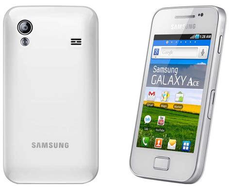 samsung themes download for galaxy ace samsung galaxy ace gt s5830 price review specifications