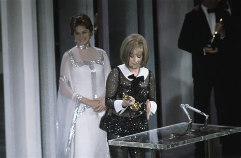 film terbaik oscar 1969 1969 oscars org academy of motion picture arts and