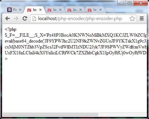 Membuat Web Mobile Untuk Orang Awam Cd tutorial pemrograman dan source code android web mobile enkripsi script php agar source code