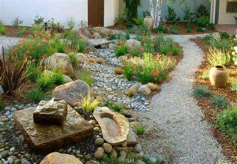 xeriscape backyard xeriscape desertscape xeriscape ideas pinterest