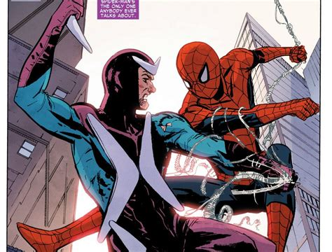 superior foes of spider man 0785198377 is it good the superior foes of spider man 1 review aipt