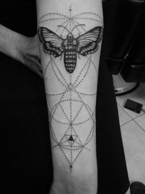 geometric butterfly tattoo 101 geometric designs and ideas