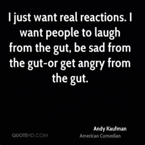 is this for real the andy kaufman books andy kaufman quotes quotesgram