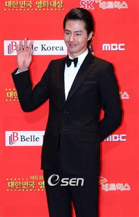 film drama korea jo in sung korean film awards 2007 1