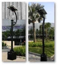 Solar Cell Untuk Lu Taman katalog pricelist rumah plts shs solar cell pju
