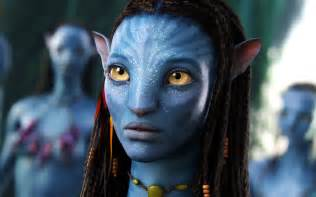 Hd wallpapers of the 3d epic movie avatar leawo official blog