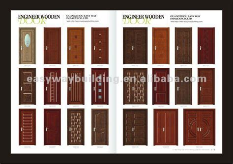 home door design download collection wood doors design software pictures woonv com