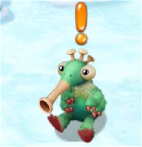 dawn of fire my singing monsters wiki wikia my singing monsters dawn of fire floogull gameteep