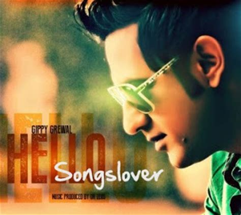 download mp3 free hello hello hello gippy grewal full mp3 song download songs pk