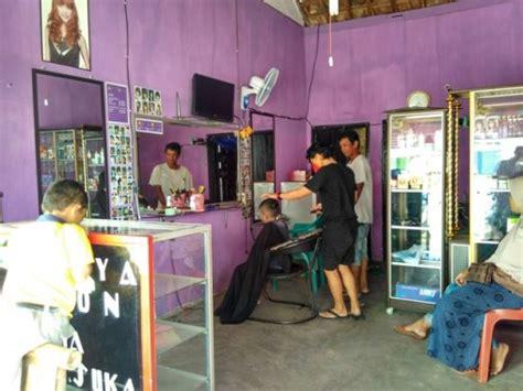 Rambut Sambung Pasar Baru libur panjang penjual jasa potong rambut dan salon kecantikan quot banjir quot rezeki jejamo