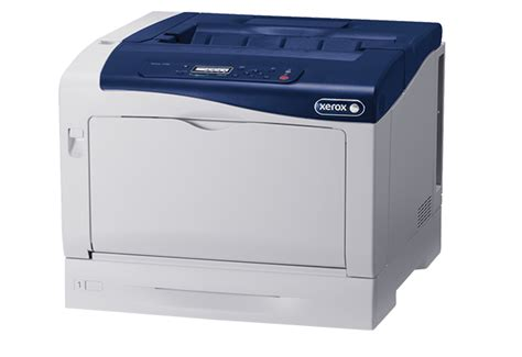 xerox color printer phaser 7100 color printers xerox