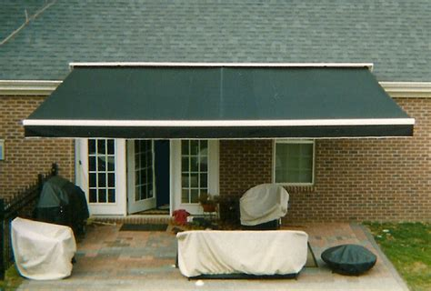 roof mounted retractable awning roof mounted retractable awning affordable tent and