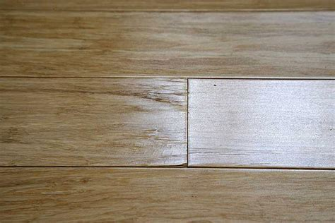 caring for stranded bamboo floors breathtaking bamboo flooring problems beautiful floors