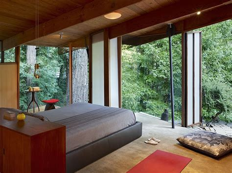 japanese zen bedroom 20 serenely stylish modern zen bedrooms