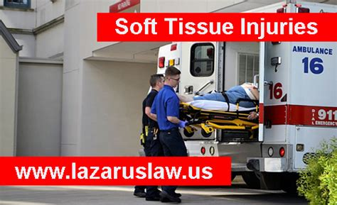 Preventing Accidents Fort Lauderdale Attorneys by Fort Lauderdale Attorneys Archives Lazarus