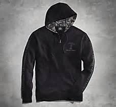 s motorcycle sweatshirts fleece harley davidson usa
