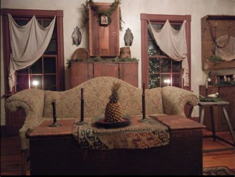 primitive curtains for living room popular primitive curtains for living room the popular