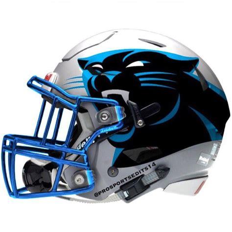 design a helmet football 309 best nfl alternate helmet designs images on pinterest