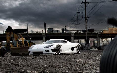 koenigsegg agera r iphone wallpaper koenigsegg wallpapers wallpaper cave
