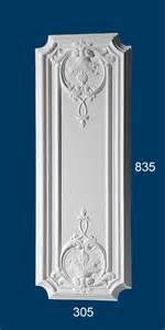 Decorative Plaster Corbels Bailey Interiors Architectural Plaster Cornices Hallway
