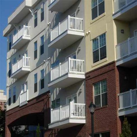 East Broad Apartments Athens Ga Athens Clarke County Apartments For Rent And Athens Clarke