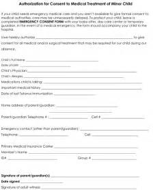 consent form template free free printable child consent form shareitdownloadpc
