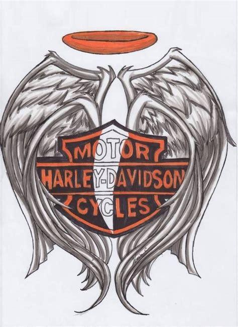 angel tattoo logo angel tattoos page 2 truetattoos