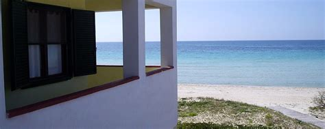 vacanza porto cesareo vacanzeblu it il tuo sito per le vacanza nel salento