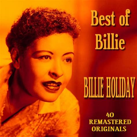 billie holiday mp3 amazon com strange fruit billie holiday mp3 downloads