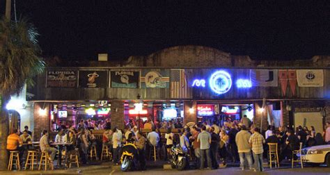 top 10 nightlife cities in the world