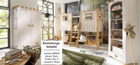 bucherregal kinderzimmer massiv regal b 252 cherregal kinderzimmer jugendzimmer ritterburg