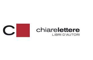 chiare lettere chiarelettere