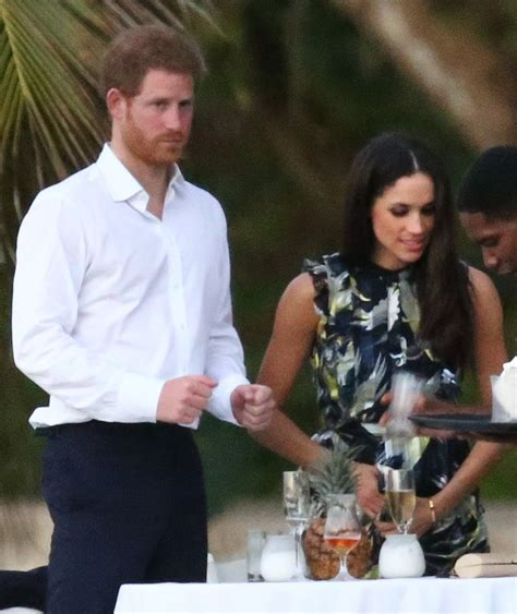 prince harry and meghan markle called perfect couple by prince harry to propose to meghan markle with 163 100k ring