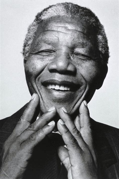 nelson mandela basic biography 25 best ideas about nelson mandela biography on pinterest