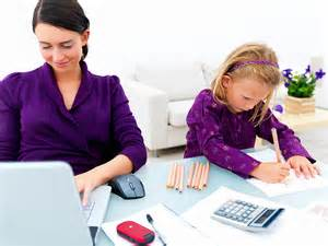 work at home work at home is the next work at home careers
