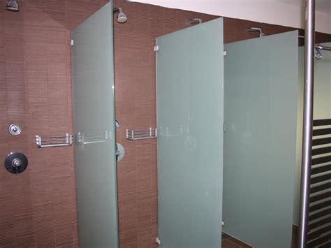 le docce le docce liara
