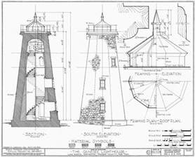Lighthouse House Plans Home Design And Lighthouse Plans Ask Home Design