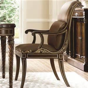 bedroom furniture nashville henredon osterley manor henredon osterley manor king bed with block feet sprintz
